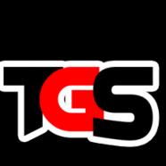 TGS Staff Writer