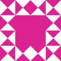 Immagine avatar per ramon