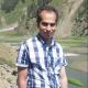 Profile picture of zahidraf