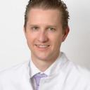 Dr. med. Jörg Zehetner