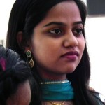 vaishnavi.vnn
