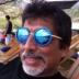 mini-profilo di Juan Arellano