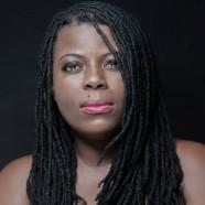 Ms. Queen Esther Jackson