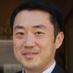 Steven Chung