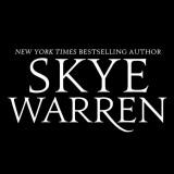 Avatar Skye Warren