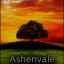 Ashen86