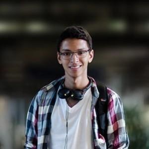 Sharif El Komi's picture