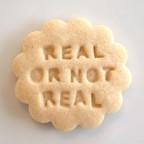 Biscuit's Avatar