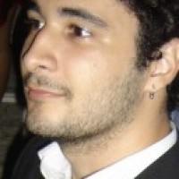 Lucas Stevanelli Marin