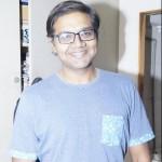 Sachin Devmurari