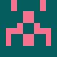ewized's avatar