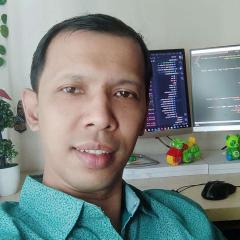 Dhiman Barua