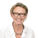 Docteur Sophie SERGENT-DECHERF