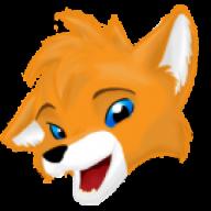 ToonFox