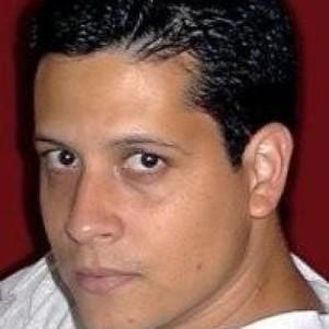 Arnoldo Cabrera