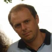 Guillaume de Bure