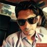 Toufiq Hassan Shawon