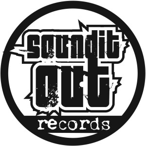 sounditout at Discogs