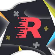 RTCFlyer