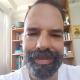 Rafael R Pereira