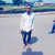 bright Nwabueze