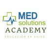 Medsolutions Academy