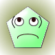 dingdong-Root-v1.3.2.apk