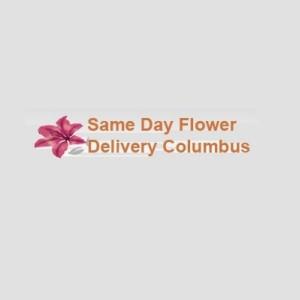 Avatar of flowercolumbus