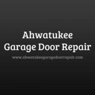 Ahwatukee Garage Door Repair