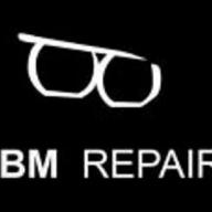 bmrepairs