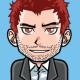 Ryan Wallner user avatar