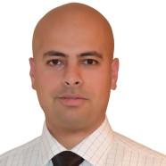 Navid Tayebithe
