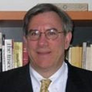 Joshua Sinai