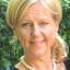 Carolina Mortensen