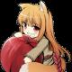Dak4792241968's avatar