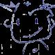 beanyard's avatar