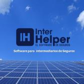 Inter Helper