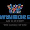 winmore