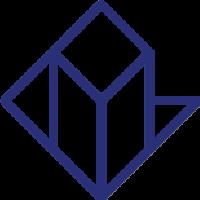 avatar for Reonomy