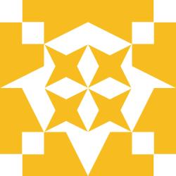 C7b2308101b82e1d867906bfc567db2b