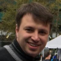Eugene Khijniak