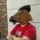 Daniel Menelkir's avatar