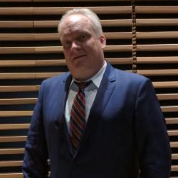 Greg Schueler's avatar