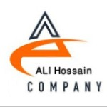 Ali Hossain