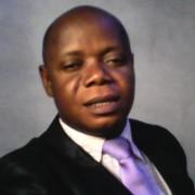 Photo of Emebu Bon