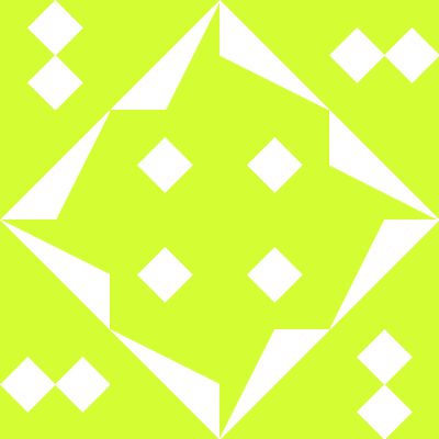 Pinkfreud08 avatar