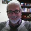 Bill Kopf's profile picture