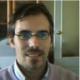 Profile picture of peterdhaens