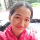 Rani Setiowati