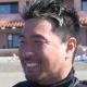 Henry Lee user avatar